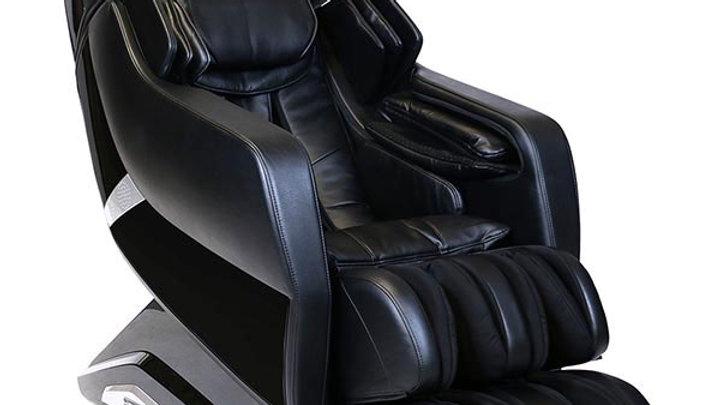 Riage X3 Massage Chair