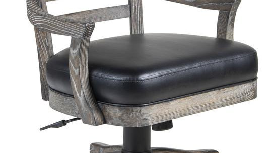 Sterling Game Chair