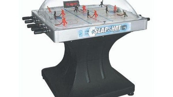 Shelti Slapshot Bubble Hockey