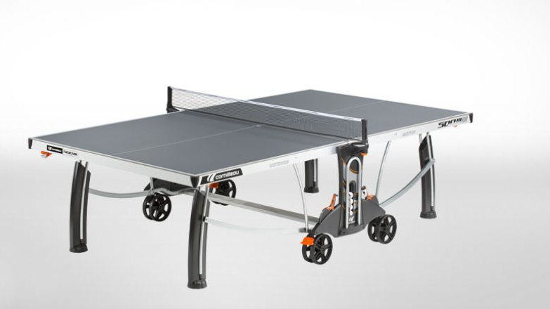 Cornilleau 500 Outdoor Ping Pong Table