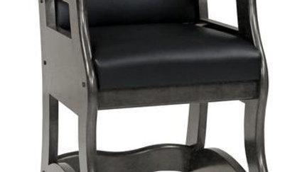 Elite Spectator Chair