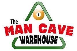 man cave logo white.png
