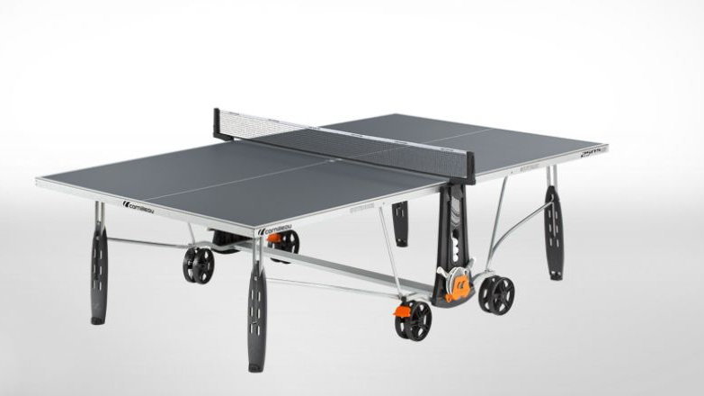 Cornilleau 250 Outdoor Ping Pong Table