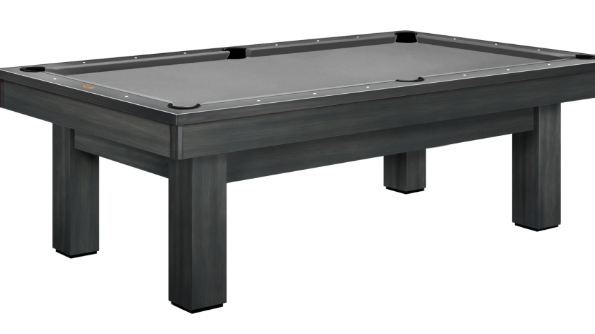 West End Pool Table
