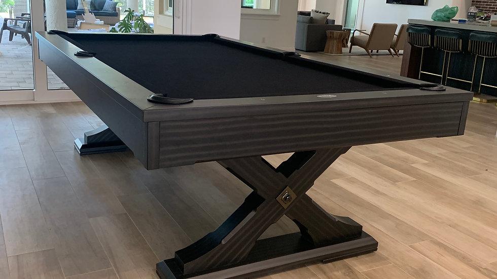 Tustin Pool Table