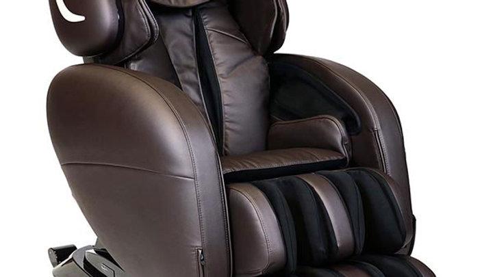 Smart Chair X3 Massage Chair