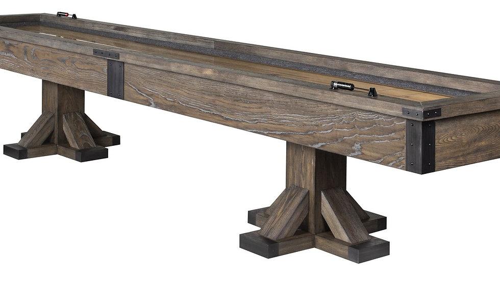 Harpeth Shuffleboard