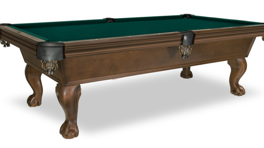 Stratford Pool Table