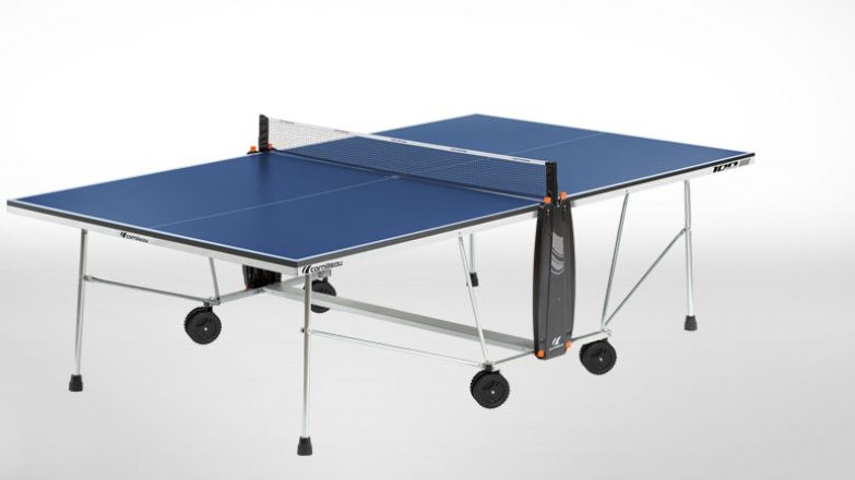 Cornilleau 100s Indoor Ping Pong