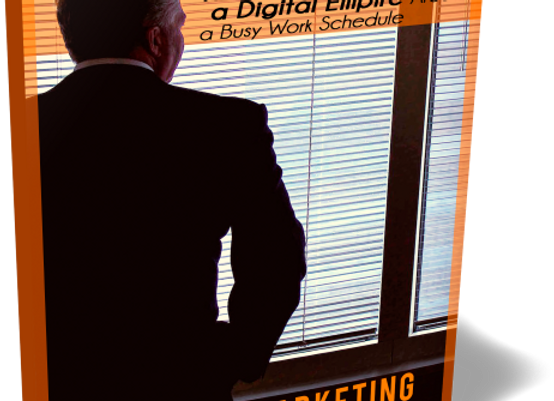Internet Marketing for Business People.pdf