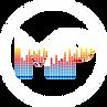 Logo w.png