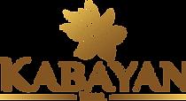 Logo pdf[8699].png