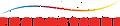 logo Murakami W.png