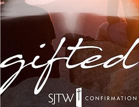 Gifted Logo 2.jpg