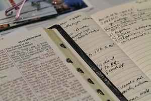 Session Notes.jpg