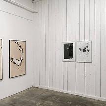 Galerie Edouard Roch / Vieillefond
