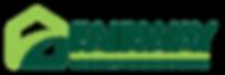 fairway-logo-transparent.png