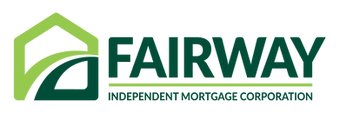 fairway-logo-transparent.png