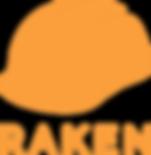 RAKEN Square Logo CMYK.png