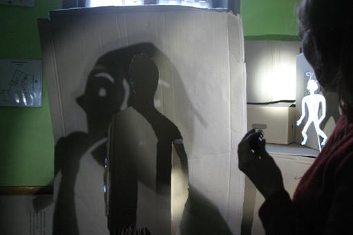 QU(ART)IER LILLE