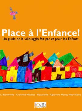 PLACE A' L'ENFANCE