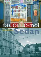 RACONTE-MOI SEDAN