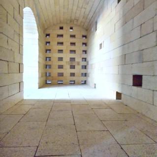 Wood Kiln #2.jpg