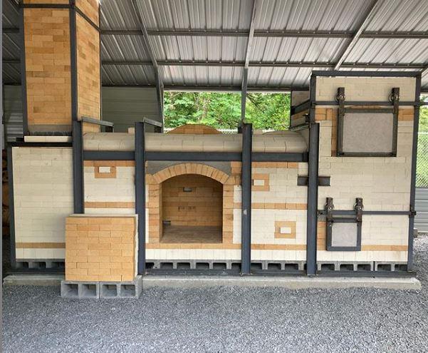 wood kiln.JPG