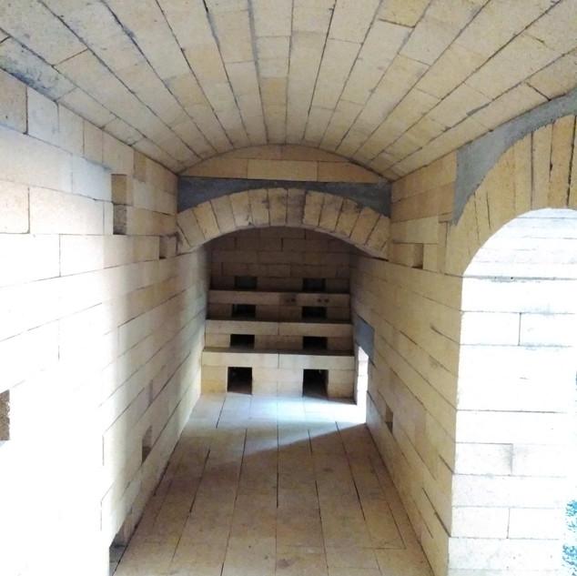 Wood Kiln #3.jpg