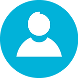 person-icon-blue-7563.png