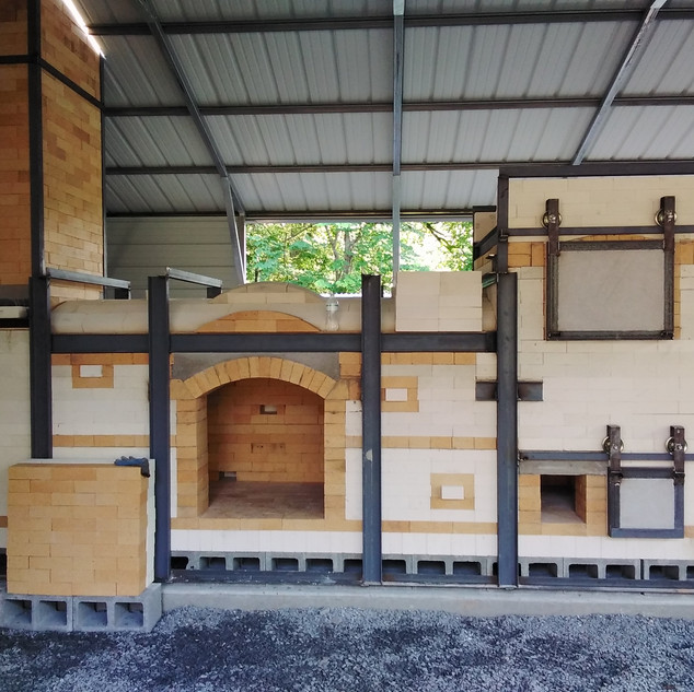 Wood Kiln #1.jpg