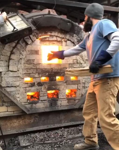 brandon wood kiln.JPG