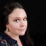 Heida Halldorsdottir_Headshot.JPG