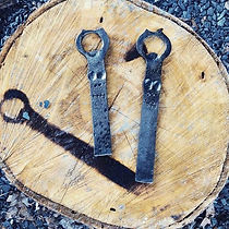 forge bottle openers.JPG