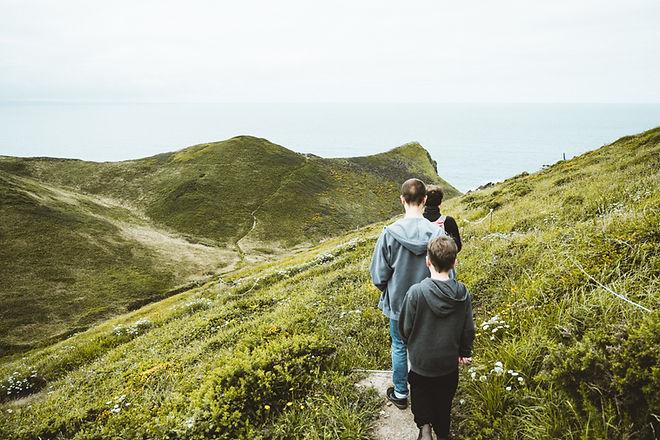 People walking in the hills.jpg