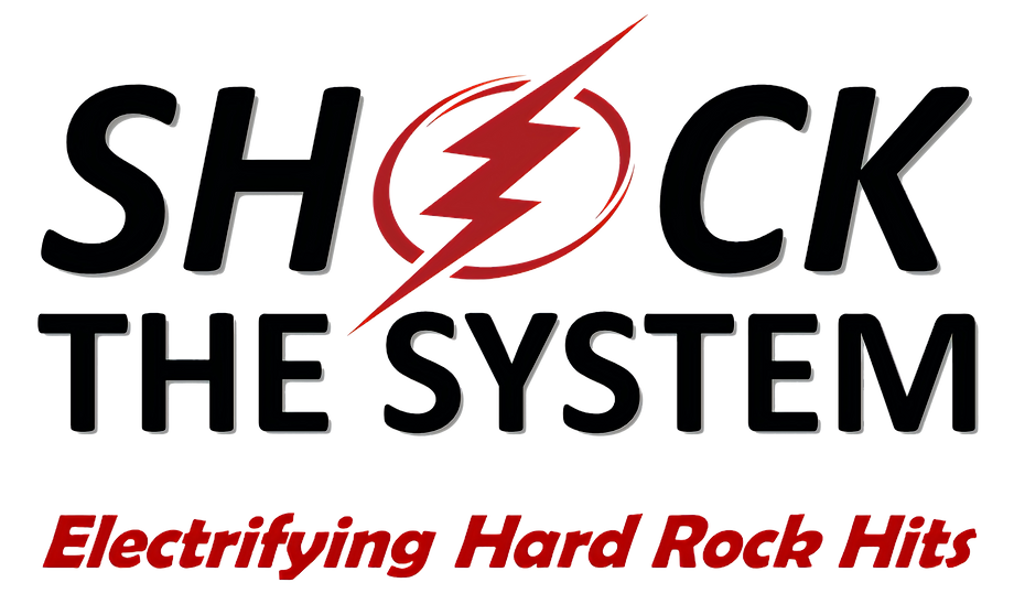 New Shock Transparent Logo.png