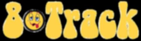 8Track logo transparent.png