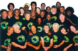 group2006