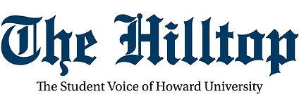 hilltop-banner1.jpg