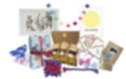 Prize bundle.jpg