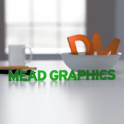 Meadgraphics Header2.png
