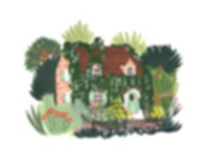 overgrown house etsy portrait.jpg