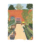 Trelissick Gardens, Feock 🌿.jpg