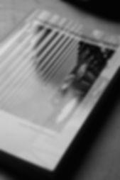 Hors Les Murs I Stradda I A l'écoute du monde I Expressions sonores I Documentaires imaginaires I Art sonore en espace public I Espaces Sonores I Stéphane MARIN