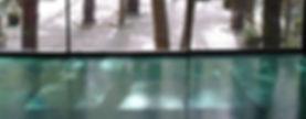 Un Pépin pour 2 I Espaces Sonores I Parcours Sonores