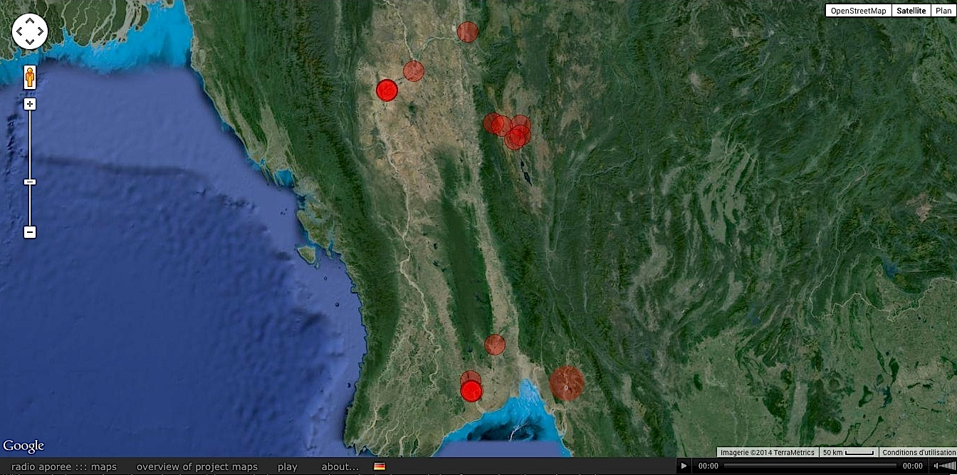 MYANMAR @ APOREE.jpg