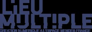 petit_Logo_LM_2lignes-300x105-300x105