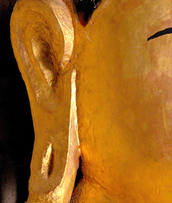 L'OREILLE NOMADE #1 - MYANMAR NORTH