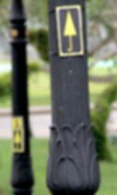 """Espaces Sonores I """"Un Pépin pour 2"""" I """"An Umbrella For 2"""" I  Parcours sonore I Soundwalk I Création sonore in situ I Art sonore contextuel en espace public I Singapore Arts Festival"""
