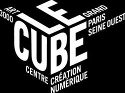 logo-cube-noir